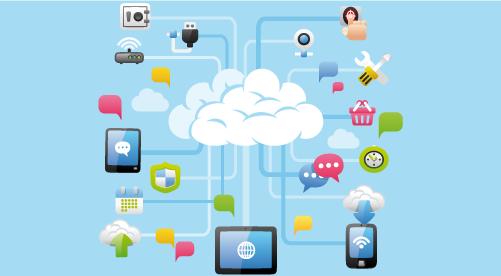 cloudcomputing_501x276_0