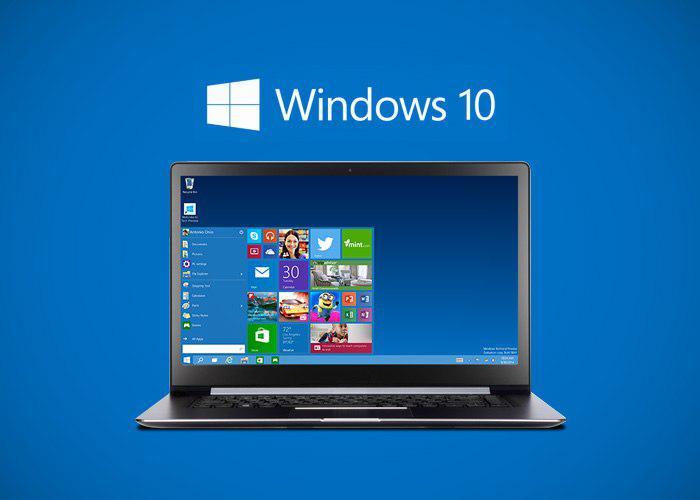 ¿Cuál es el negocio para Microsoft de distribuir Windows 10 en forma gratuita?