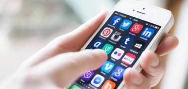 Sólo una de cada 10 mil aplicaciones alcanza el éxito comercial