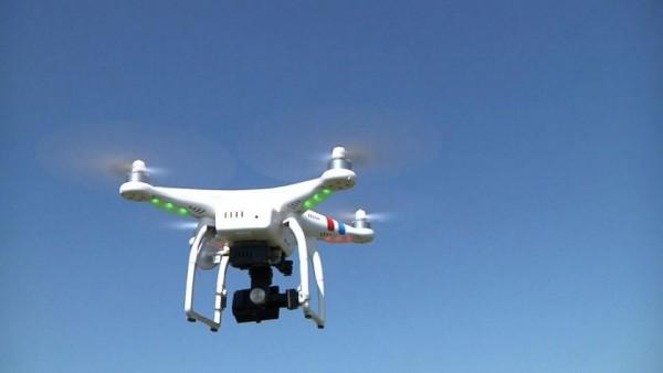 Walmart sigue los pasos de Amazon para repartir pedidos con drones