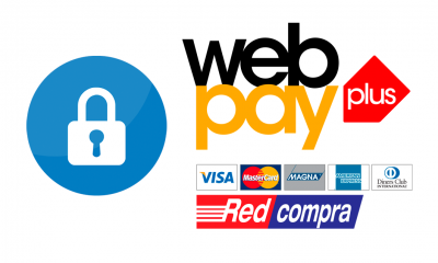 webpay-plus-integracion