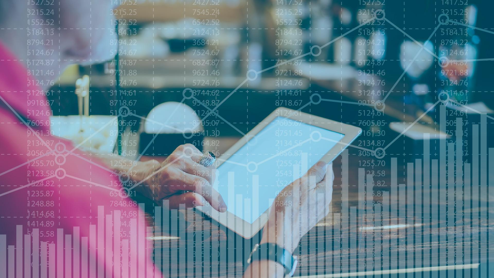 Boleta electrónica: una oportunidad más que un desafío.