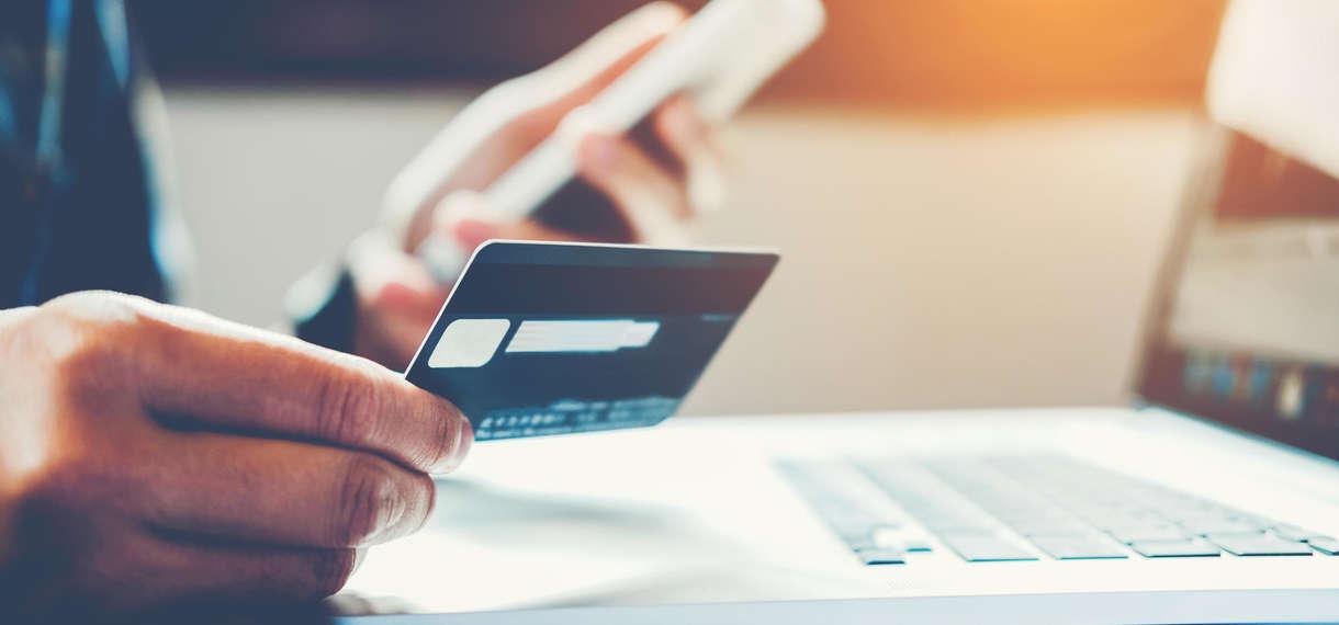 Las oportunidades que ofrecen las billeteras digitales y pago QR para las empresas de Chile.