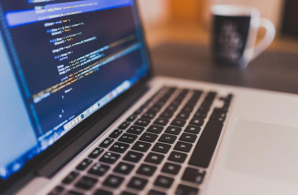 ¿Software a la medida o estándar para la gestión de tu negocio?