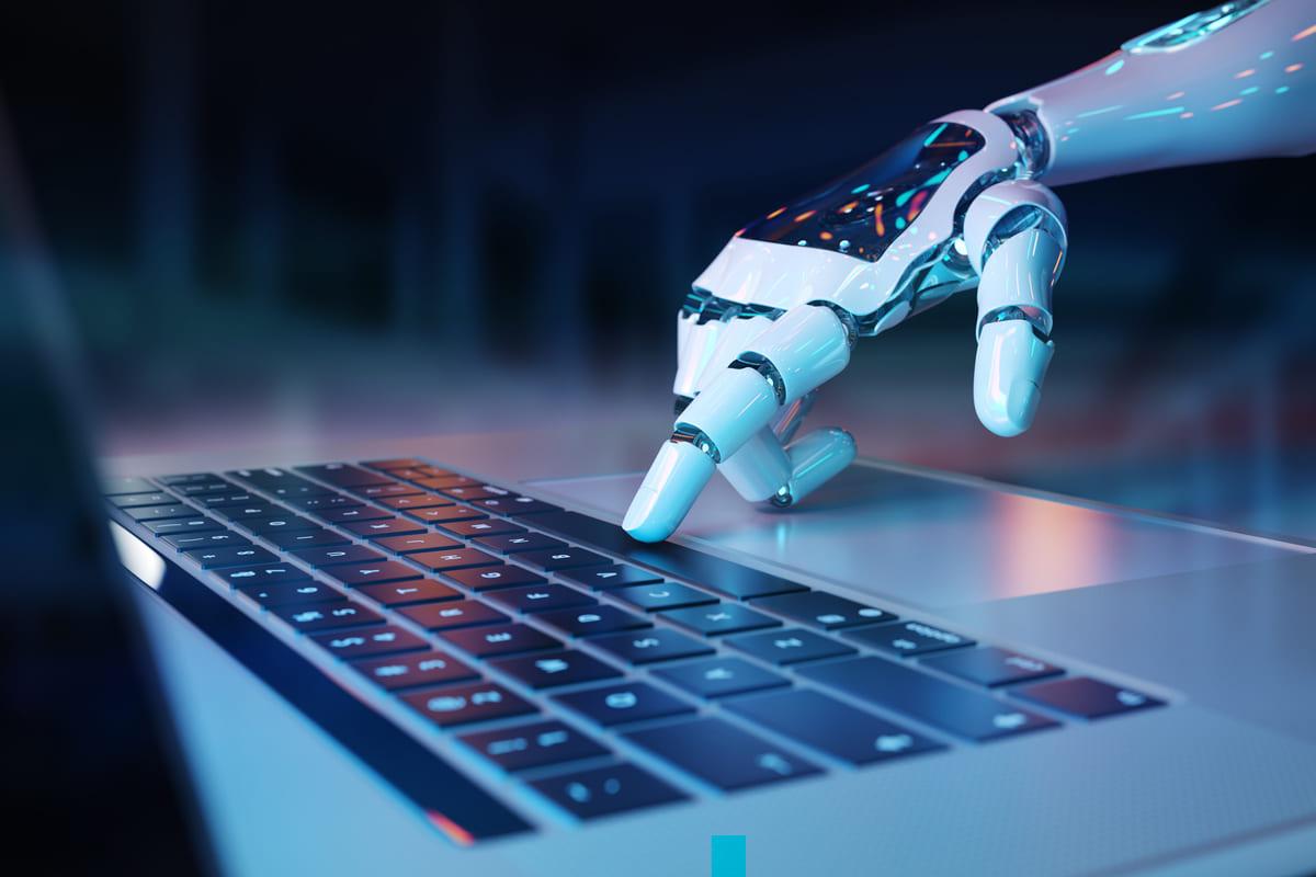 ¿Ha comenzado la era de la automatización de los empleos?