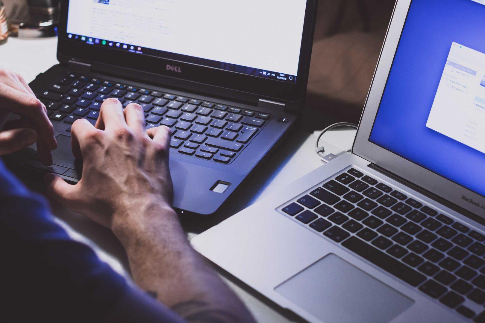 Phishing: ¿Cómo proteger tu cuenta bancaria en el comercio electrónico?