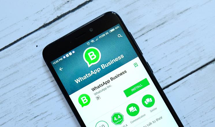 WhatsApp Business: Una oportunidad de oro para agilizar las ventas.