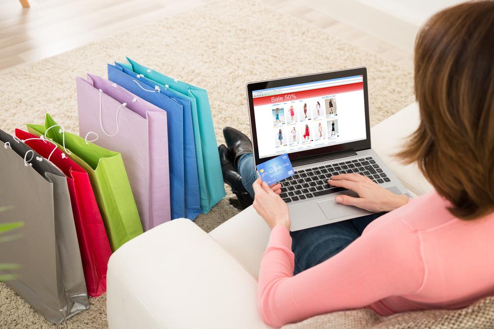 Shopper  Experiencie: La experiencia del cliente no es Marketing.