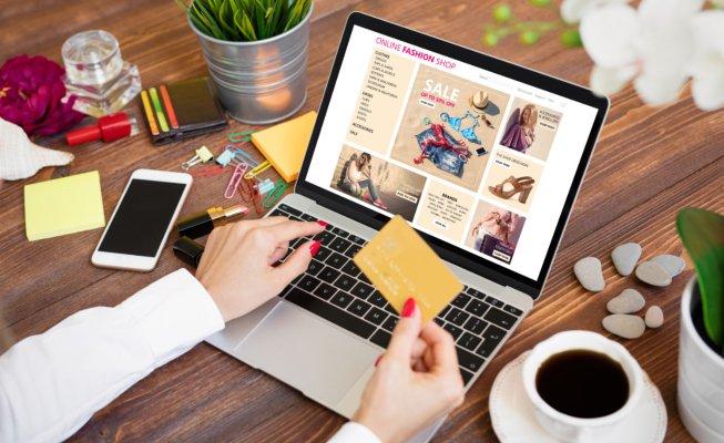 Tips para generar una excelente experiencia de compra y satisfacer al cliente.