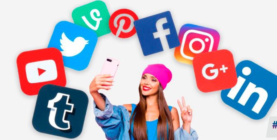 Los Influencers protagonizan la mejor herramienta de Marketing.