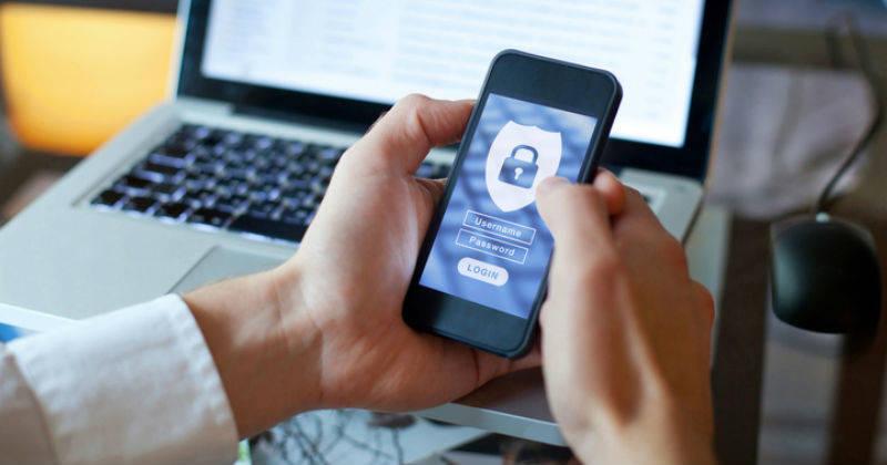 Ciberseguridad: ¿Cómo proteger tu pyme de un ataque cibernético?