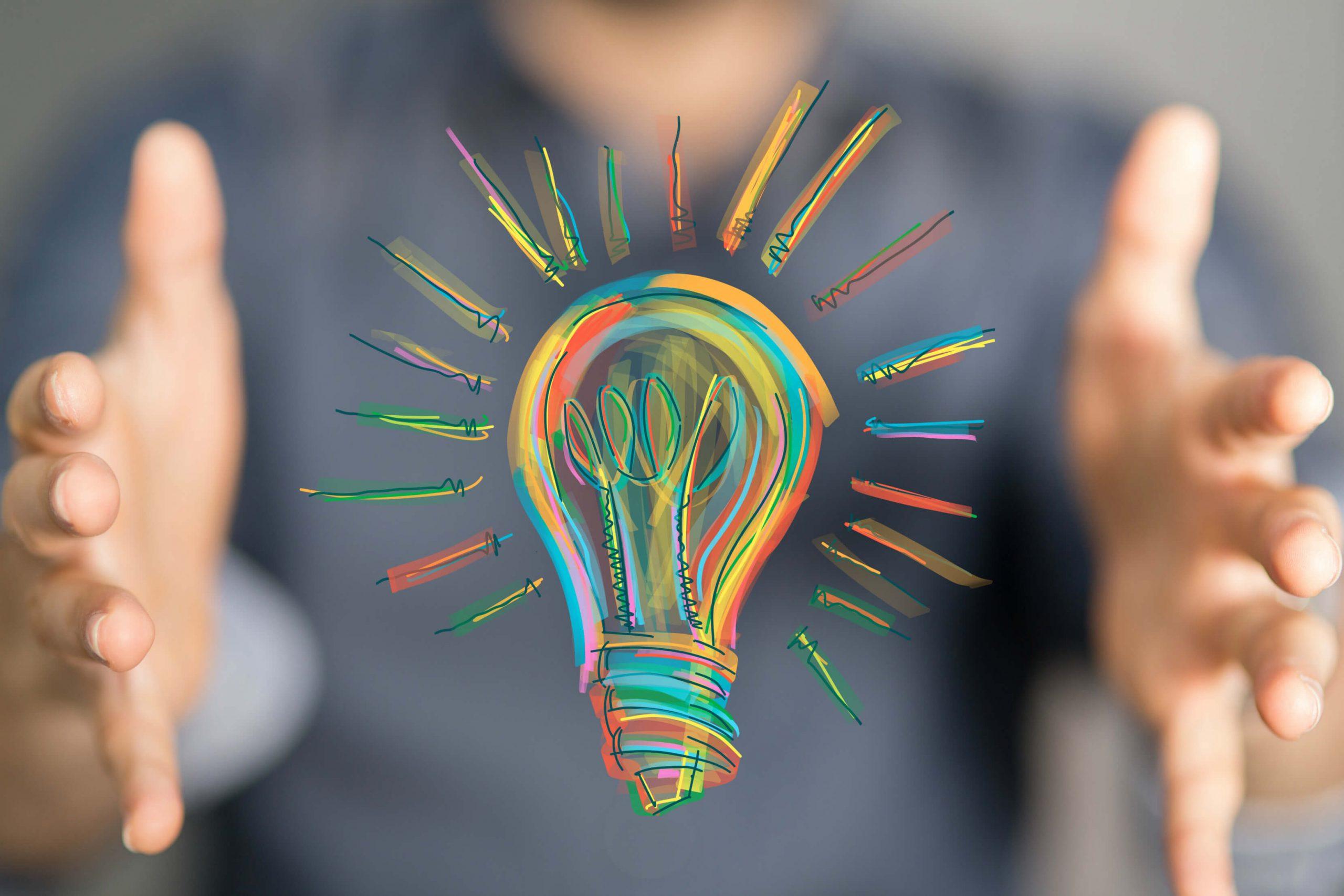 ¿Por qué el 2021 es la mejor oportunidad para emprender?