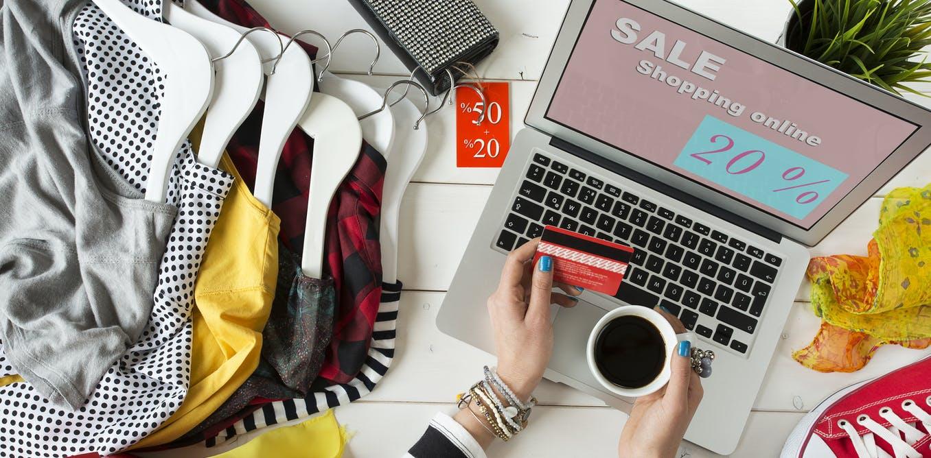 Logística del E-commerce: ¿Cómo tener mayor alcance cuando la demanda está elevada?