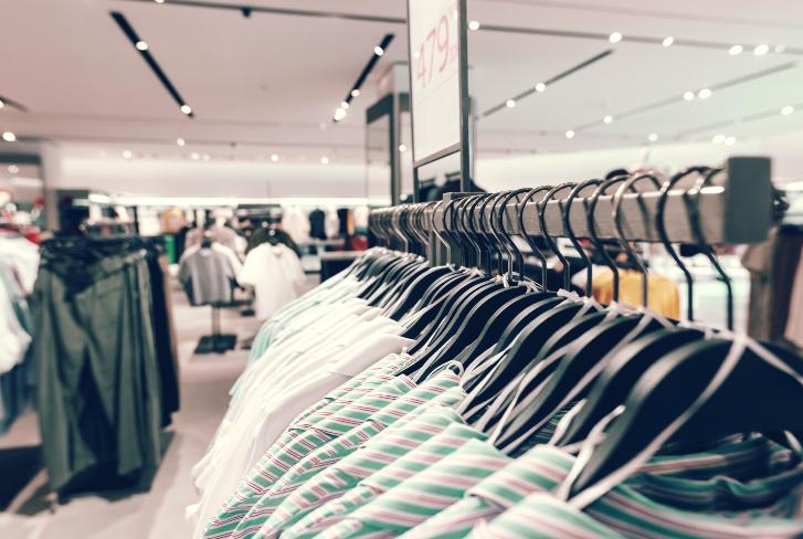 Seis reglas claves para el Retail del 2021.