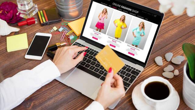 Neuromarketing: ¡Activa tus ventas a través de tus precios!