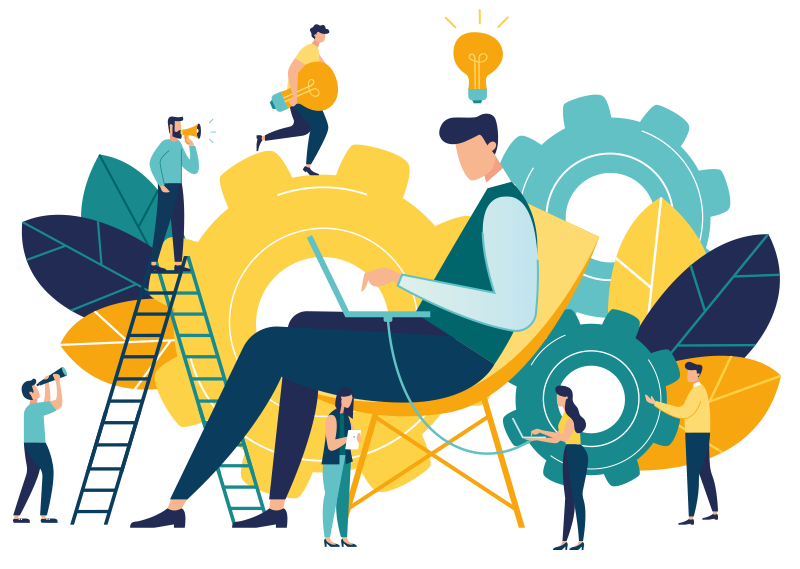 ¿Cómo aumentar la resiliencia laboral en tu empresa?
