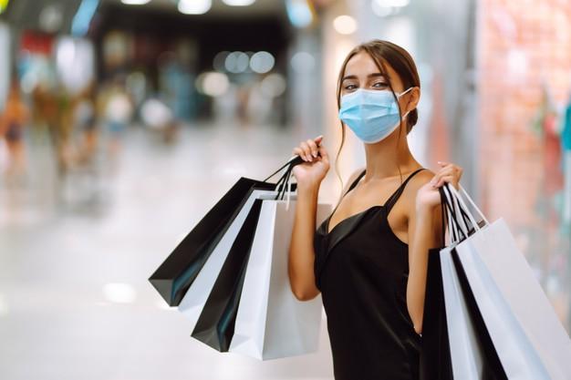Neuromarketing: Tips para cautivar al consumidor con rebajas.