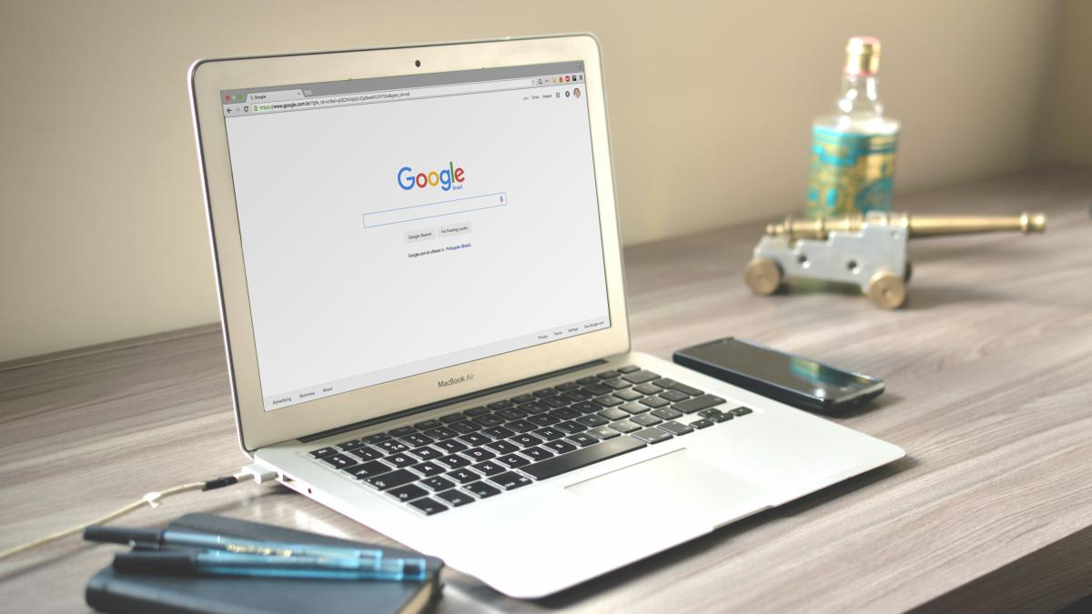 Posicionamiento SEO: ¿Cómo prevenir una caída de tu sitio web?
