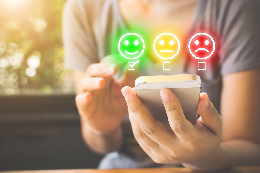 ¿Cómo lograr que las valoraciones de tus clientes sean más persuasivas?