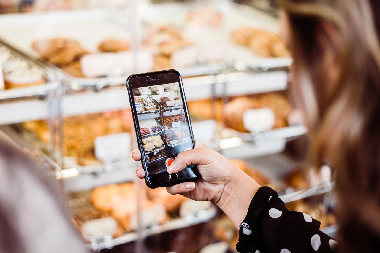 Ecommerce: ¿Cómo debes hacer las descripciones de tus productos?