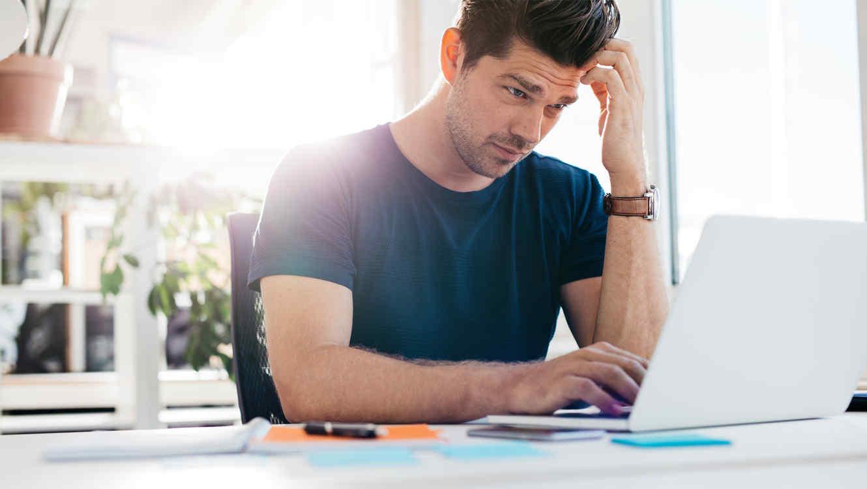 Marketing digital: ¿Cumple tu sitio web con estas 3 normativas legales?